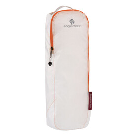 Eagle Creek Pack-It Specter Slim Cube S white/strobe